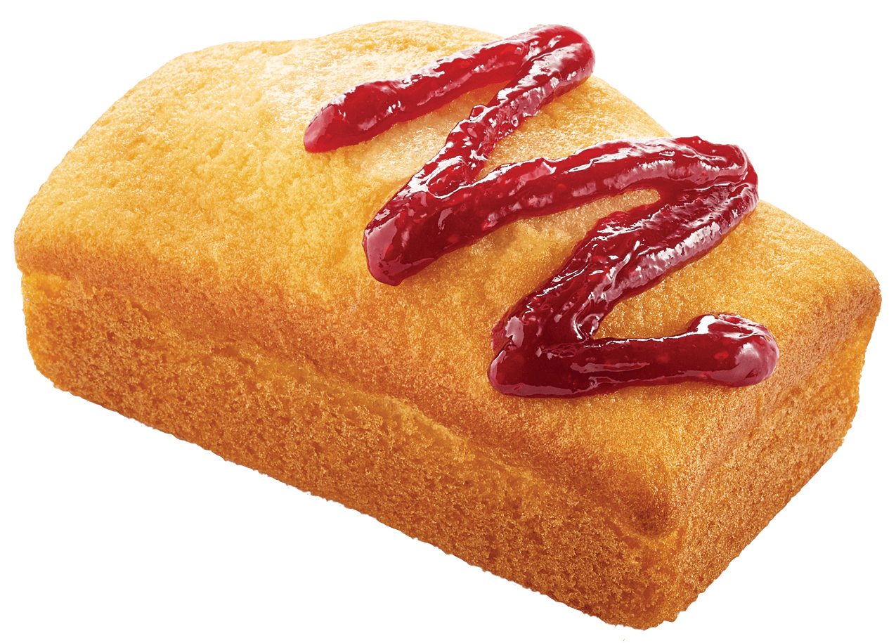 oven delights classic loaf with spread delights raspberry jam
